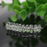クォーツ(水晶) AAA ボタンカット 約3×6mm(BS001BTC0306AAA)