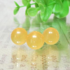 オレンジカルサイト ラウンド 8mm(BS007RD08)