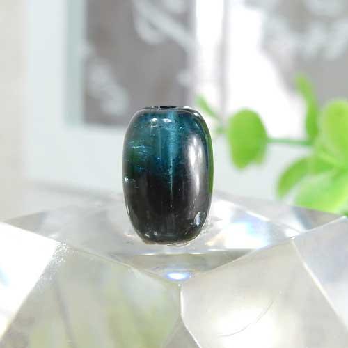 ブルートルマリン(インディゴライト) AAA- チューブ 約6×9.5mm程度 013