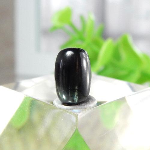 ブルートルマリン(インディゴライト) AAA- チューブ 約5.5×8.5mm程度 018-0