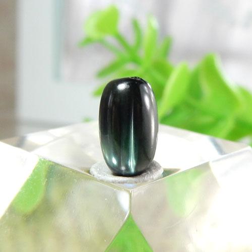 ブルートルマリン(インディゴライト) AAA- チューブ 約5×8.5mm程度 021-0