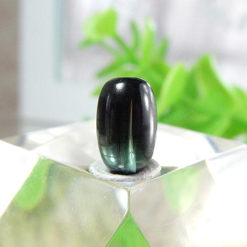 ブルートルマリン(インディゴライト) AAA- チューブ 約5.5×8.5mm程度 022-0