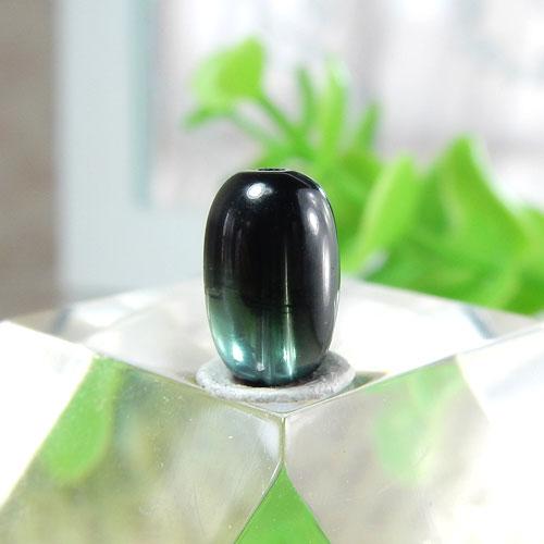 ブルートルマリン(インディゴライト) AAA- チューブ 約5.5×9mm程度 025-0