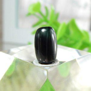 ブルートルマリン(インディゴライト) AAA- チューブ 約5.5×9mm程度 027