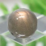ラブラドライト AA++ ラウンド 約11.3mm 136(BS041RD136)