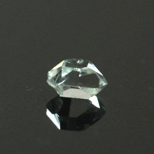ハーキマーダイヤモンド ポイント 005(穴なし)-0