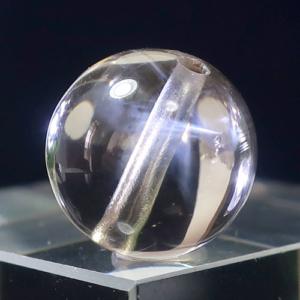 エンジェルラダークォーツ AAA- ラウンド 約11.9mm程度 008